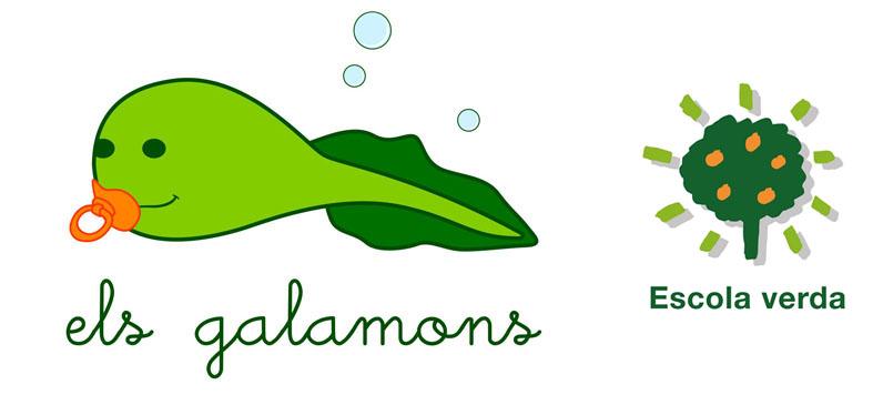 EMB ELS GALAMONS - Escola Bressol Municipal de Teià
