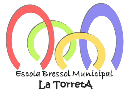 EBM LA TORRETA. Escola bressol municipal de La Roca del Vallès