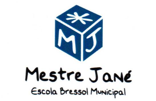 EBM MESTRE JANÉ. Escola bressol de Sant Feliu de Codines
