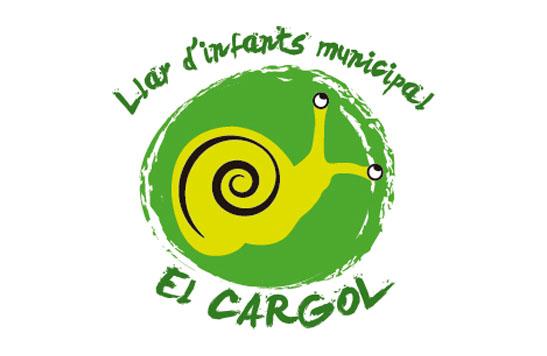 LLIM EL CARGOL. Llar d'infants municipal de Sant Pere de Ribes