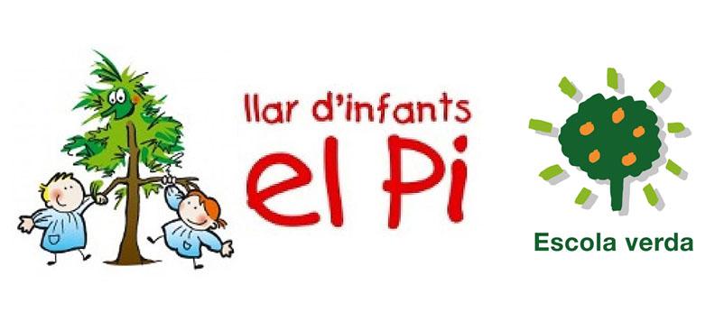 Llar d'infants municipal El Pi - Olius