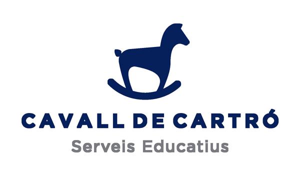 Cavall de Cartró - Serveis Educatius