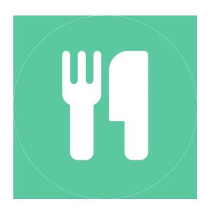 Bolsa de empleo para cocineros y cocineras de comedor escolar
