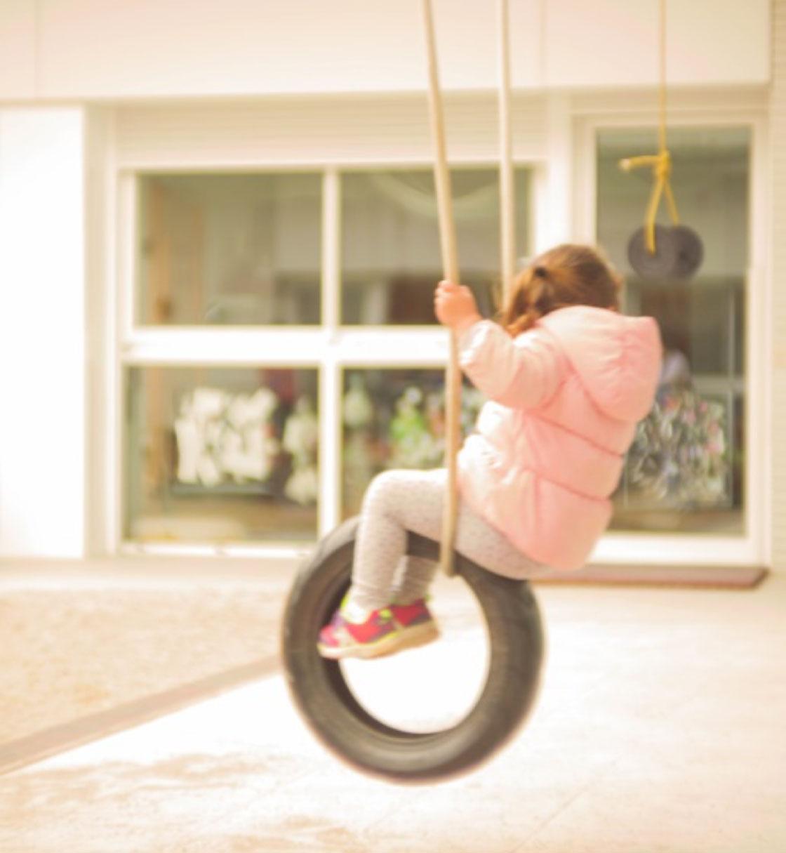 Sostenibilitat a escoles bressol municipals Cavall de Cartró